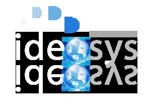 ideosys Blog